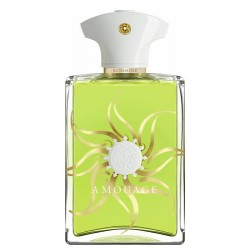 Amouage Sunshine EDP 100ml...
