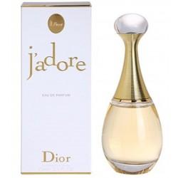 Dior J'Adore Edp 100Ml...