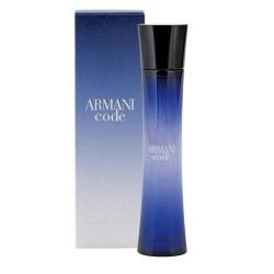 Giorgio Armani Code Edp 75...