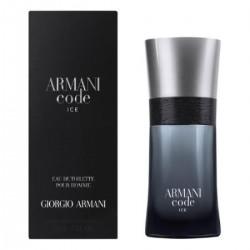 Giorgio Armani Code Homme...