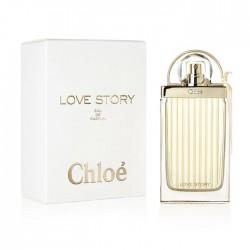 Chloe Love Story EDP 75 ml...