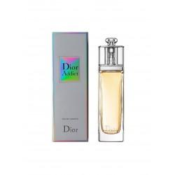 Dior Addict Edt 100 Ml...