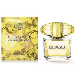 Versace Yellow Diamond EDT...