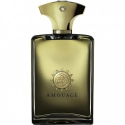 Amouage Gold Man 100ml...