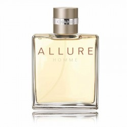 Chanel Allure Homme Edt...