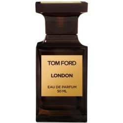 Tom Ford London EDP 50ml...