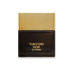Tom Ford Extreme 100ml Edt...