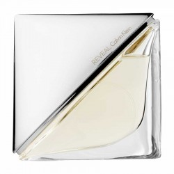 Calvin Klein Reveal Edp...
