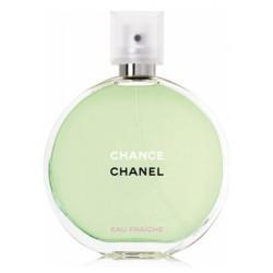 Chanel Chance Fraiche Edt...