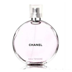 Chanel Chance Tendre 100ml...
