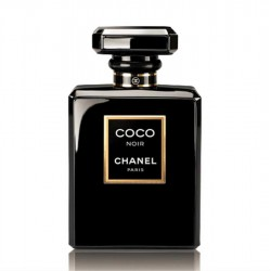 Chanel Coco Noir Edp 100ml...