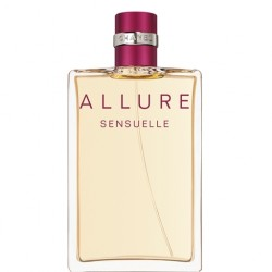 Chanel Allure Sensuelle Edt...