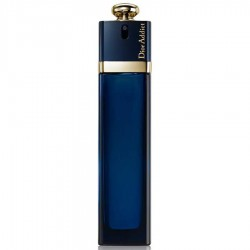 Dior Addict Edp 100ml Bayan...