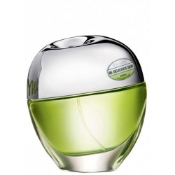 DKNY Green Edt 100ml Bayan...