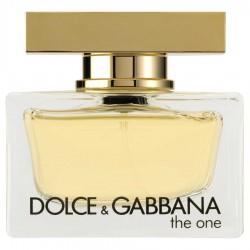 Dolce Gabbana The One Edp...