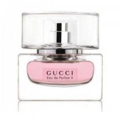 Gucci Eau De Parfum 2 75ml...
