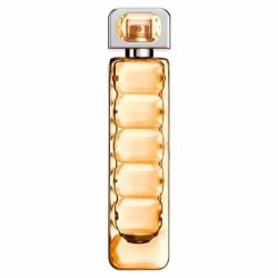 Hugo Boss Orange Edt 75ml...