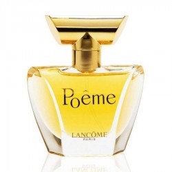 Lancome Poem Edp 100ml...