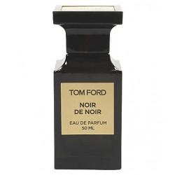 Tom Ford Noir De Noir 50ml...