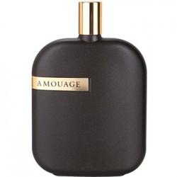 Amouage Opus No7 EDP 100ml...
