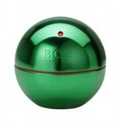 Hugo Boss In Motıon Green...