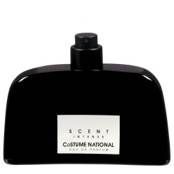 Costume National Eau De...