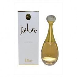 Dior J'adore Labsolue Edp...