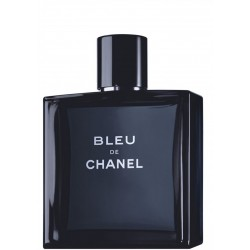 Chanel Blue De Chanel Edt...