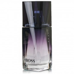 Hugo Boss Soul Edt 100ml...