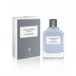 Givenchy Gentlemen Only EDT...