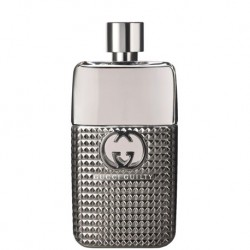 Gucci Guilty Studs EDT 90ml...