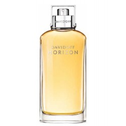 Davidoff Horizon Edt 125ml...