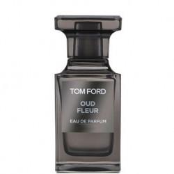 Tom Ford Oud Fleur EDP...