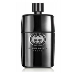 Gucci Guilty Intense Edt 90...