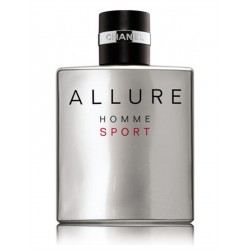 Chanel Allure Sport Edt...
