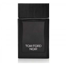 Tom Ford Noir EDP 100ml...