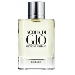 Acqua Di Gio Essenza 100ml...