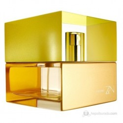Shiseido Zen Edt 100 ml...